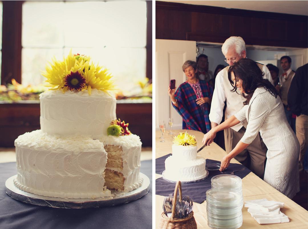 CK-Photo-Nashville-Wedding-Engagement-Photographer-de-40.jpg