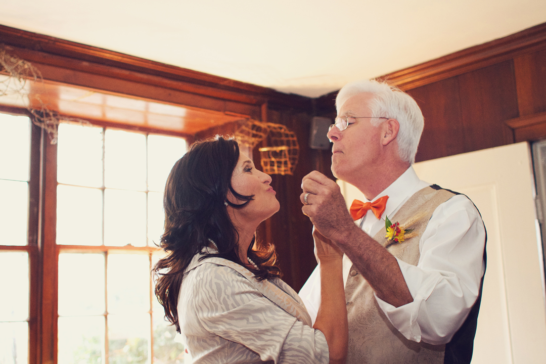 CK-Photo-Nashville-Wedding-Engagement-Photographer-de-41.jpg