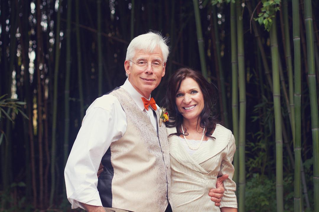 CK-Photo-Nashville-Wedding-Engagement-Photographer-de-45.jpg