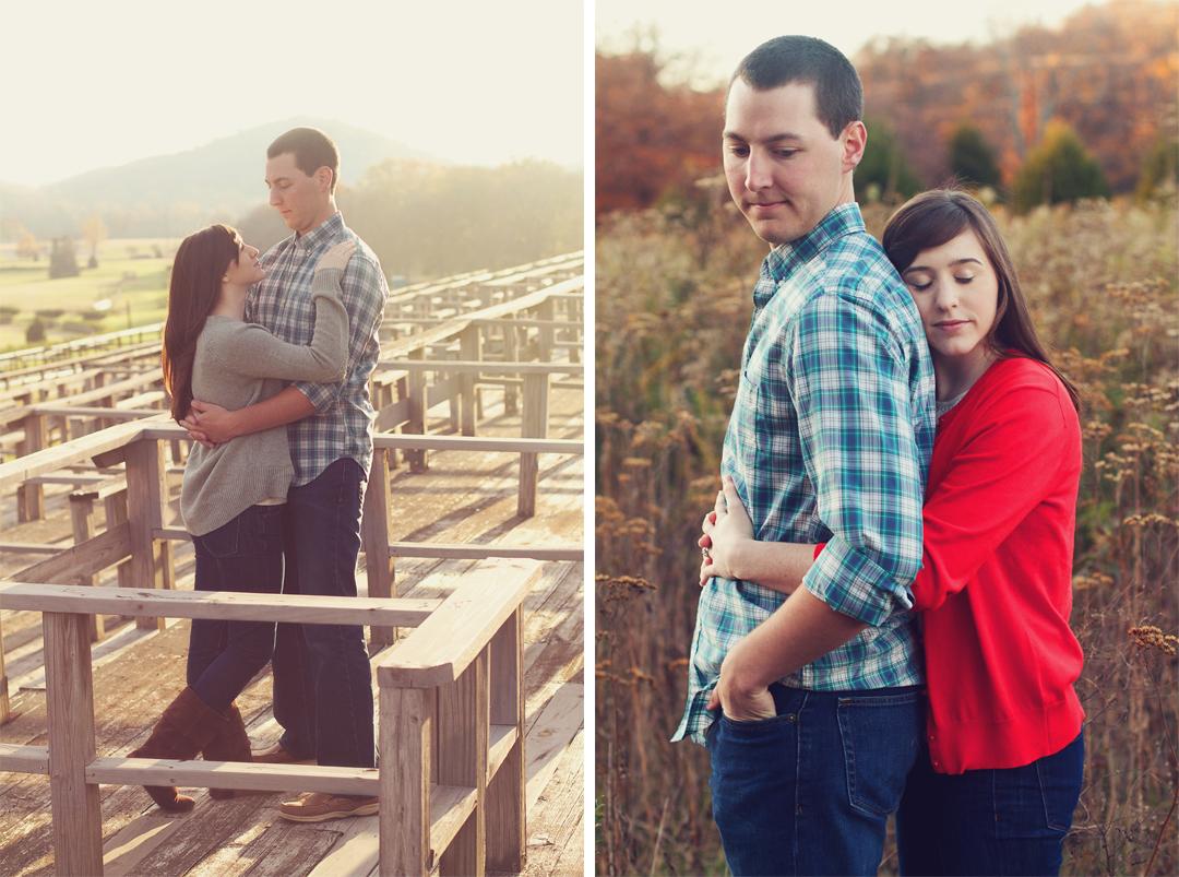 CK-Photo-Nashville-Wedding-Engagement-Photographer-cm-02.jpg