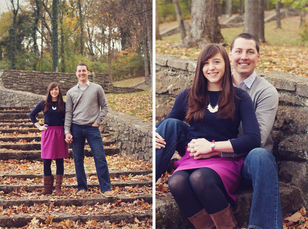 CK-Photo-Nashville-Wedding-Engagement-Photographer-cm-01.jpg