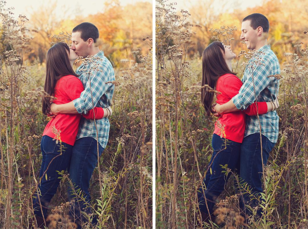 CK-Photo-Nashville-Wedding-Engagement-Photographer-cm-04.jpg