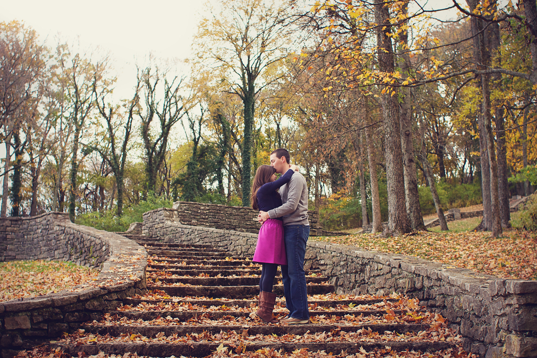 CK-Photo-Nashville-Wedding-Engagement-Photographer-cm-06.jpg