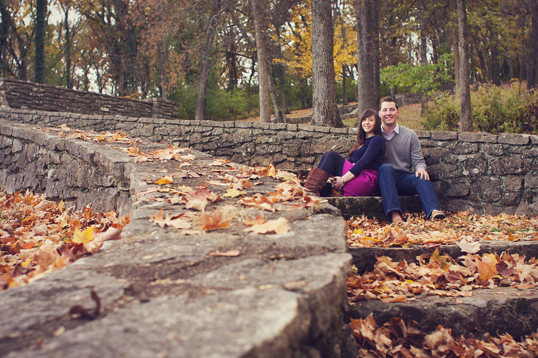 CK-Photo-Nashville-Wedding-Engagement-Photographer-cm-07.jpg