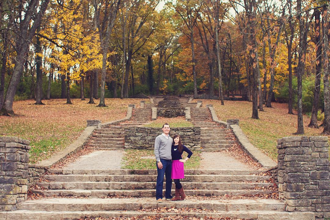 CK-Photo-Nashville-Wedding-Engagement-Photographer-cm-10.jpg