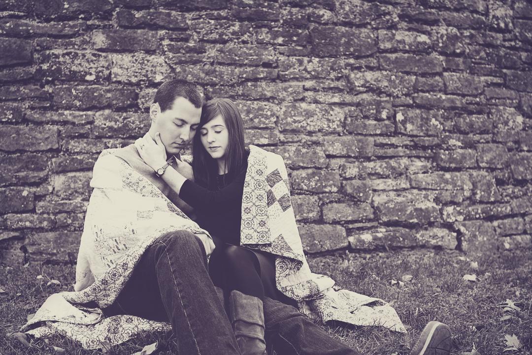 CK-Photo-Nashville-Wedding-Engagement-Photographer-cm-12.jpg