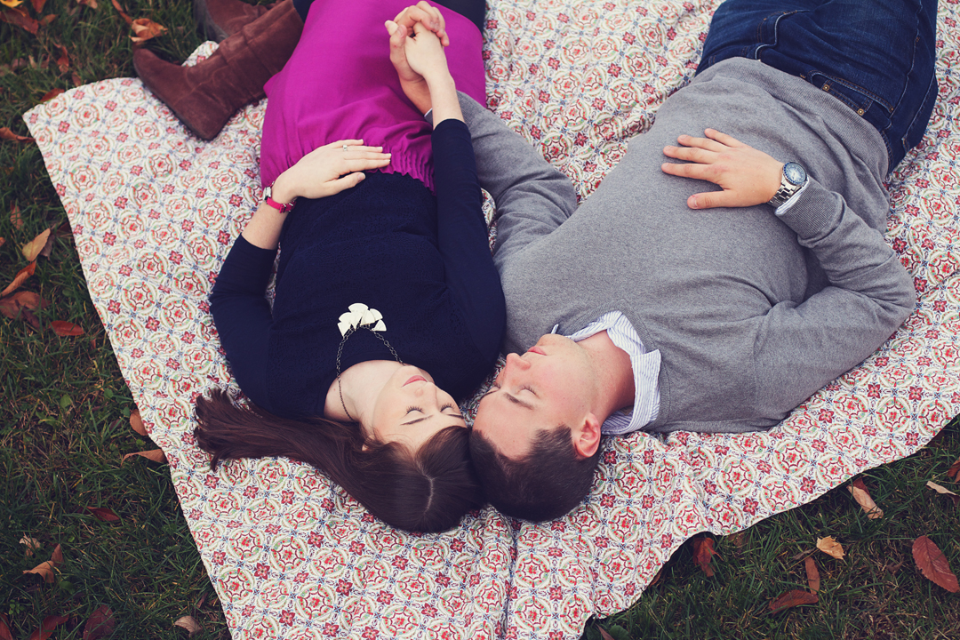 CK-Photo-Nashville-Wedding-Engagement-Photographer-cm-15.jpg