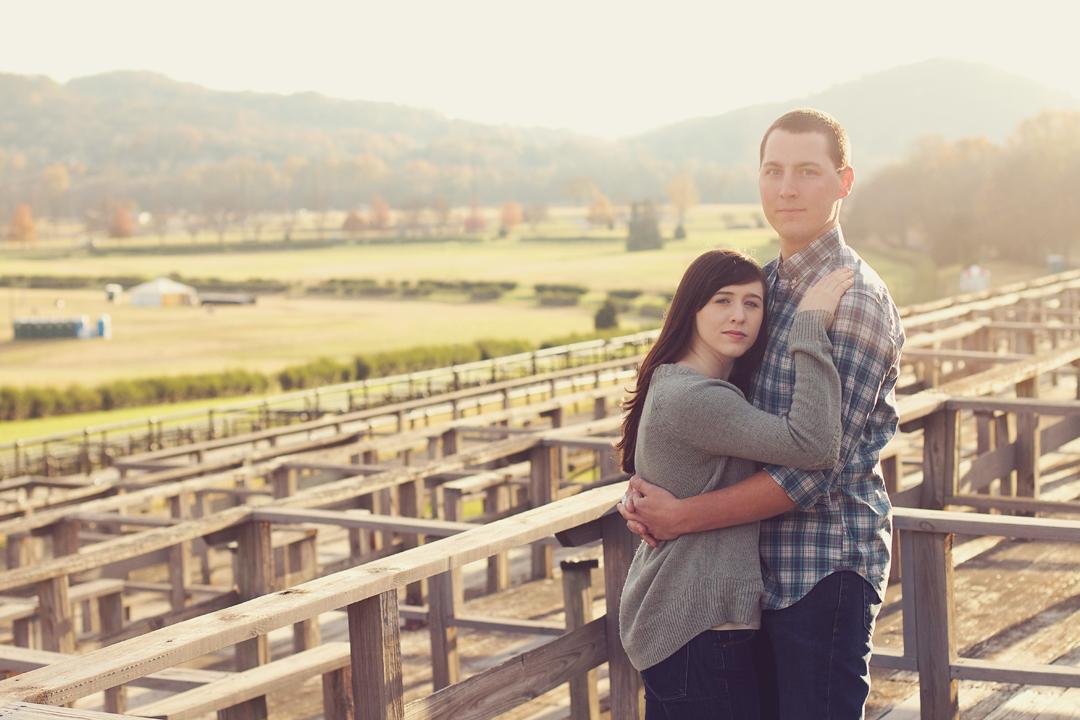 CK-Photo-Nashville-Wedding-Engagement-Photographer-cm-18.jpg