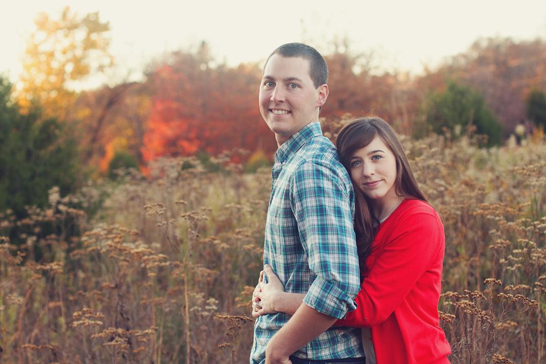 CK-Photo-Nashville-Wedding-Engagement-Photographer-cm-20.jpg
