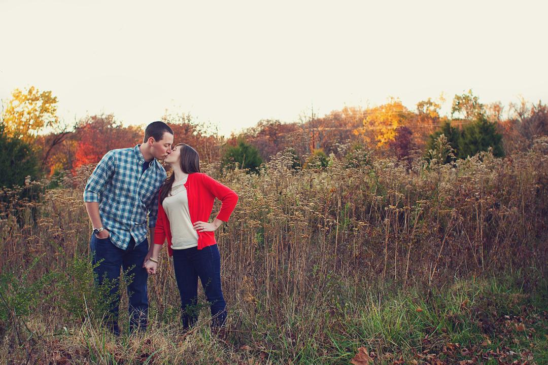 CK-Photo-Nashville-Wedding-Engagement-Photographer-cm-21.jpg