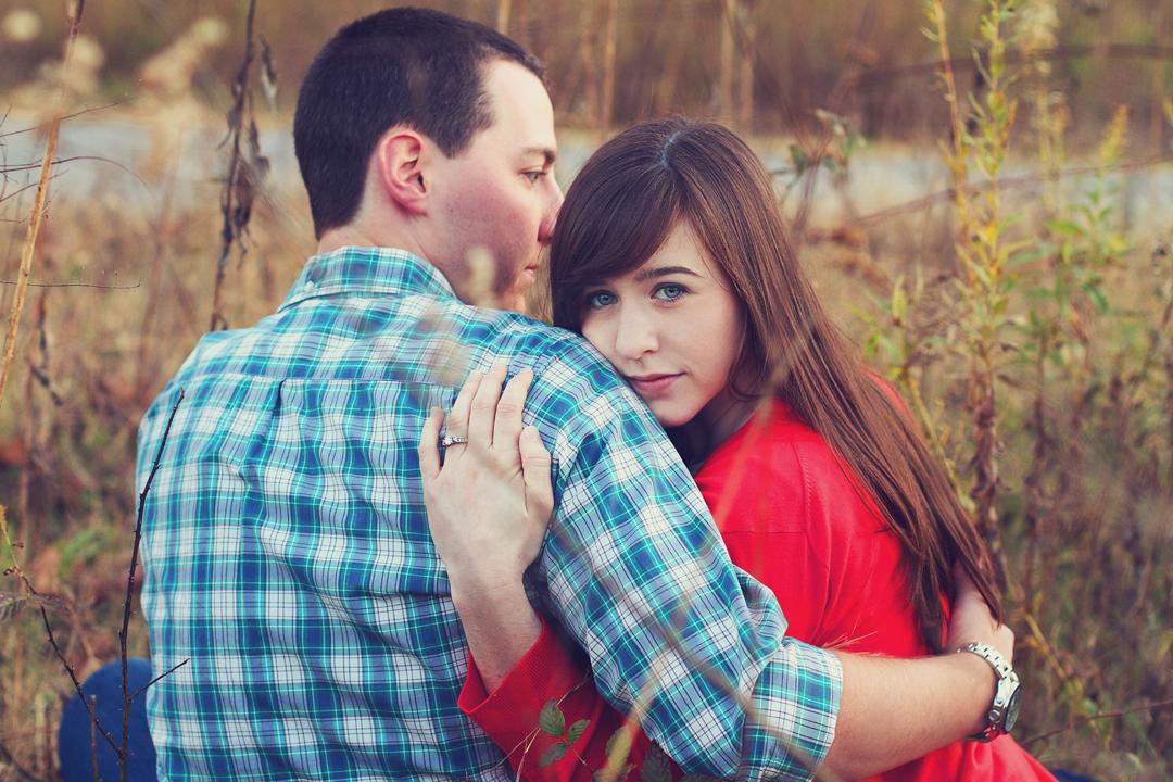 CK-Photo-Nashville-Wedding-Engagement-Photographer-cm-23.jpg