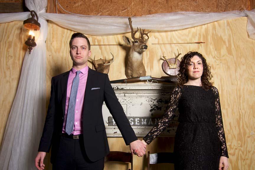 CK-Photo-Nashville-photobooth-wedding-photographer-cd-02.jpg