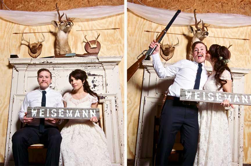 CK-Photo-Nashville-photobooth-wedding-photographer-cd-04.jpg