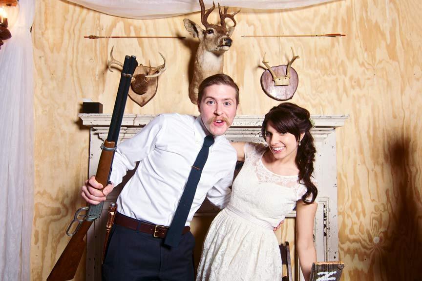 CK-Photo-Nashville-photobooth-wedding-photographer-cd-05.jpg