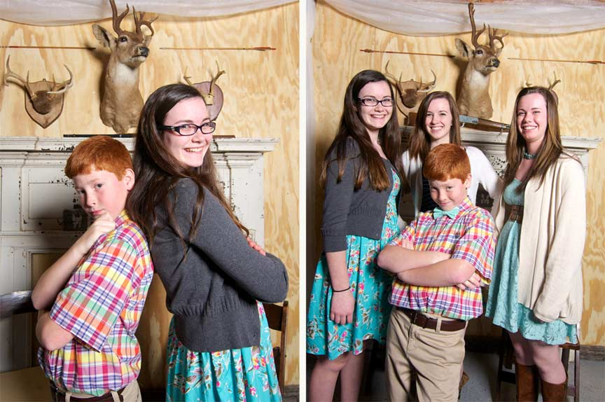 CK-Photo-Nashville-photobooth-wedding-photographer-cd-22.jpg