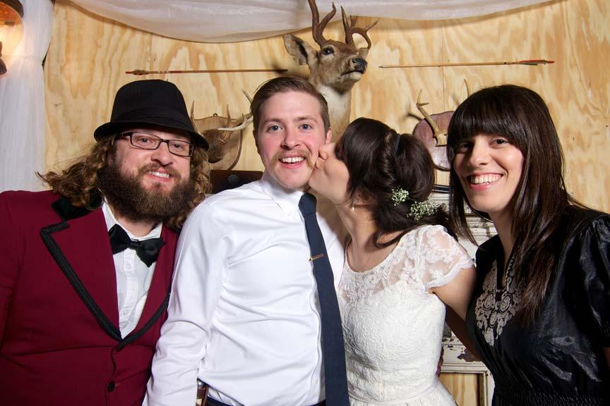 CK-Photo-Nashville-photobooth-wedding-photographer-cd-28.jpg