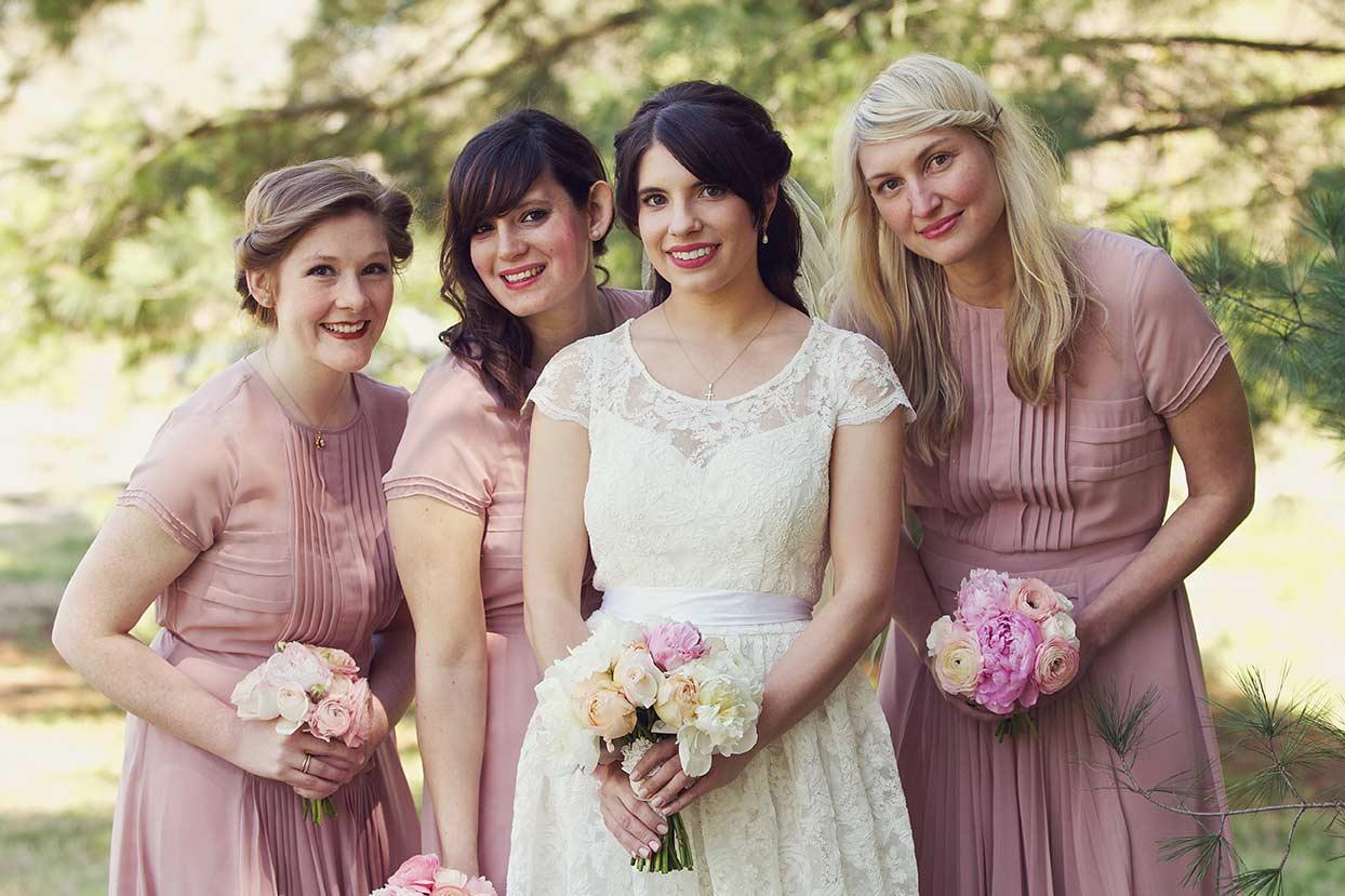 CK-Photo-Nashville-Wedding-engagement-photographer-cd-22.jpg