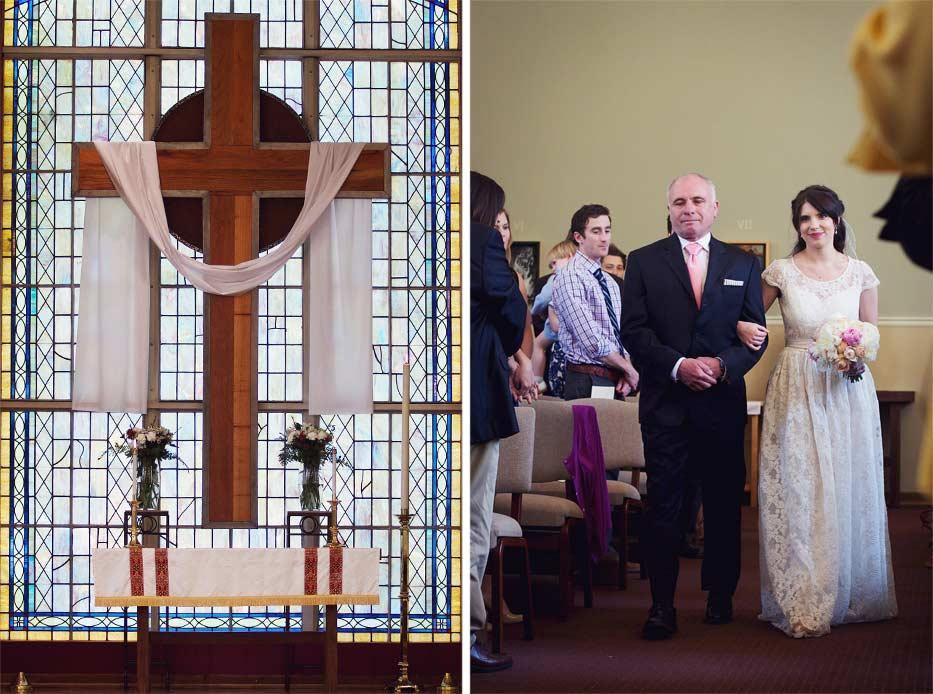 CK-Photo-Nashville-Wedding-engagement-photographer-cd-27.jpg