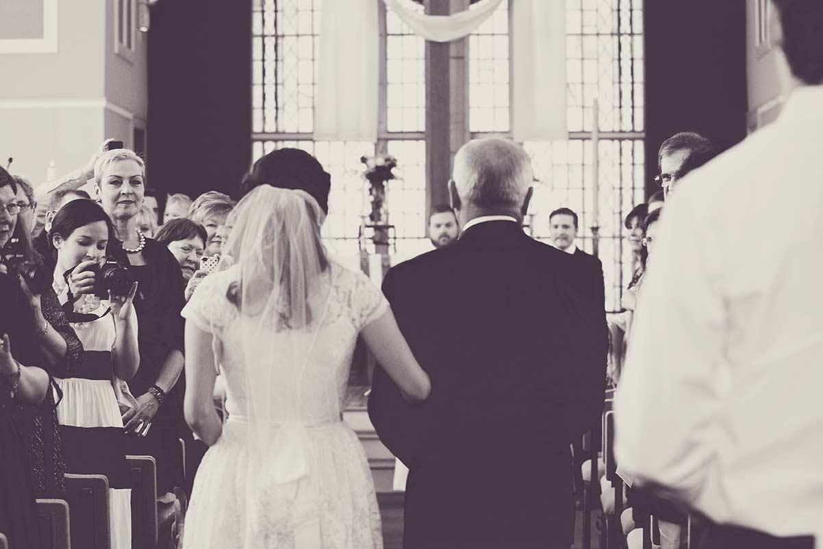 CK-Photo-Nashville-Wedding-engagement-photographer-cd-29.jpg