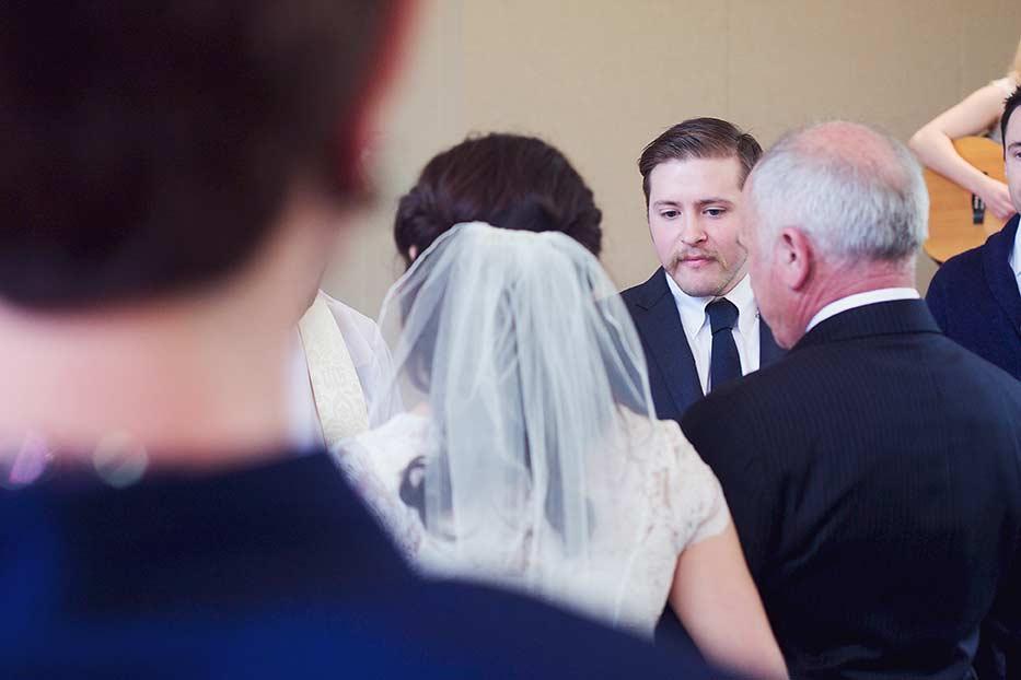 CK-Photo-Nashville-Wedding-engagement-photographer-cd-31.jpg