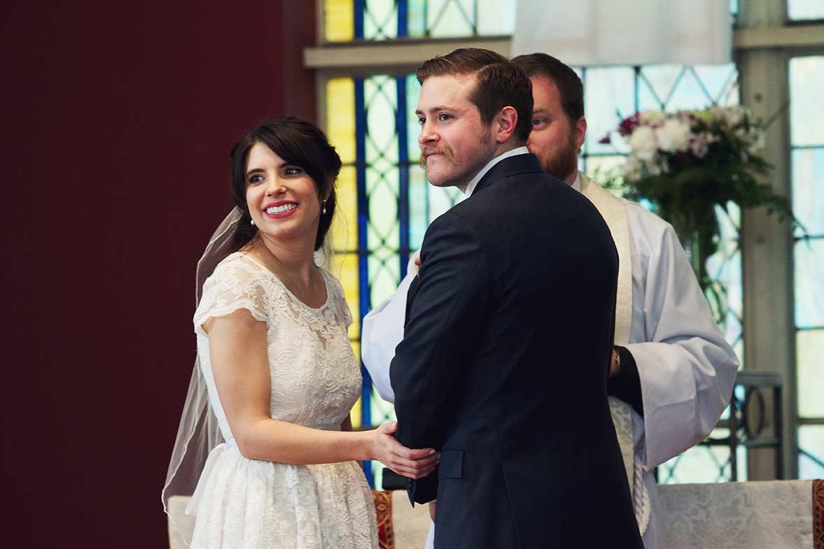 CK-Photo-Nashville-Wedding-engagement-photographer-cd-32.jpg
