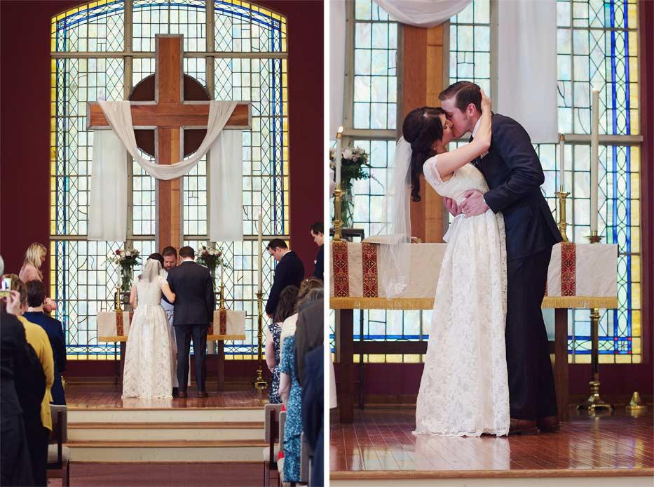CK-Photo-Nashville-Wedding-engagement-photographer-cd-35.jpg