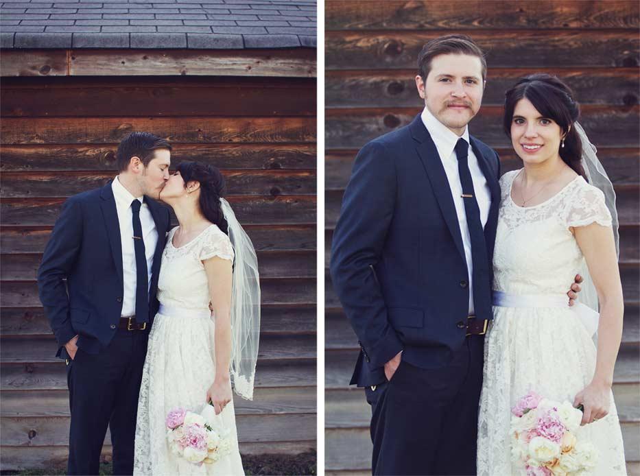 CK-Photo-Nashville-Wedding-engagement-photographer-cd-37.jpg