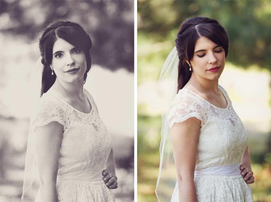 CK-Photo-Nashville-Wedding-engagement-photographer-cd-38.jpg