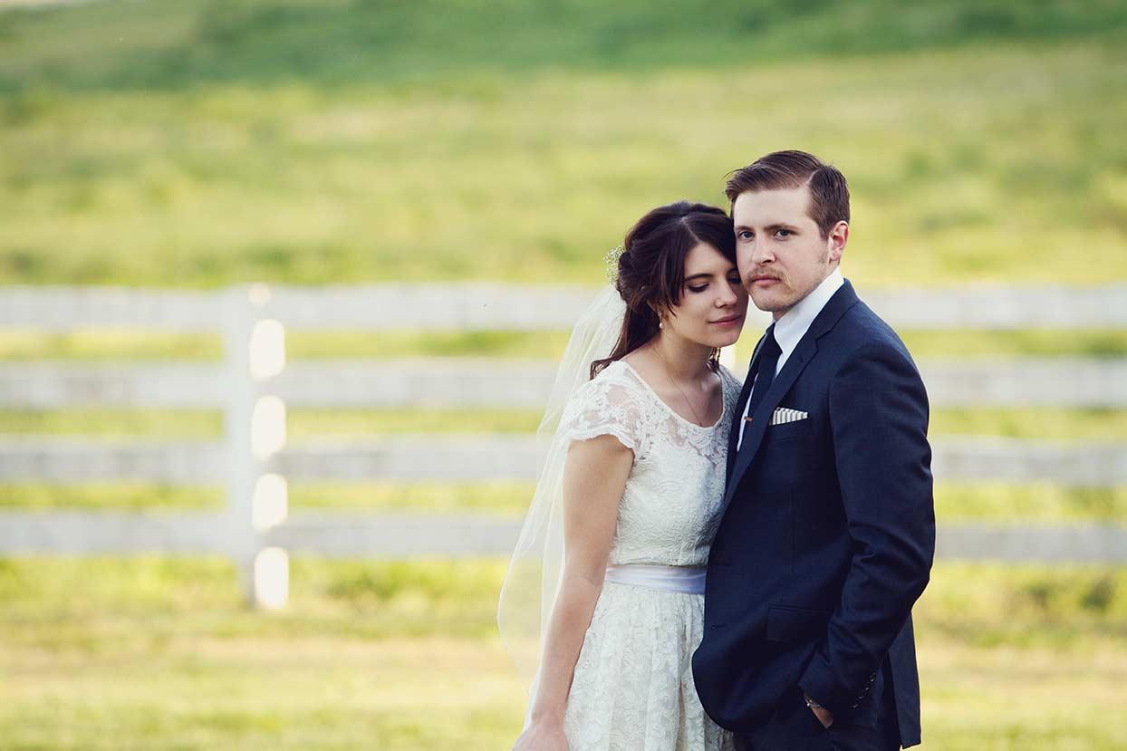 CK-Photo-Nashville-Wedding-engagement-photographer-cd-40.jpg