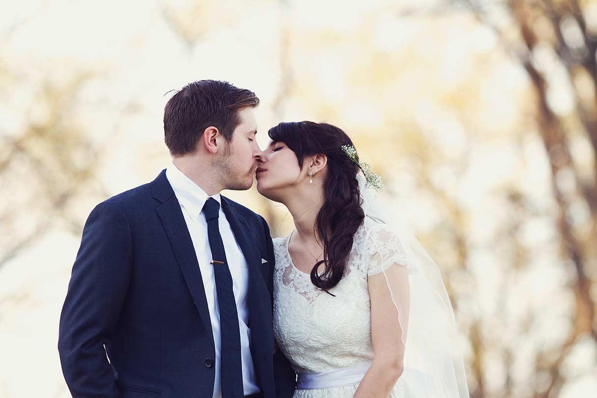 CK-Photo-Nashville-Wedding-engagement-photographer-cd-41.jpg