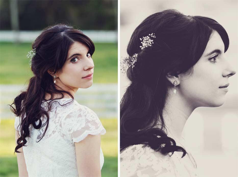 CK-Photo-Nashville-Wedding-engagement-photographer-cd-48.jpg