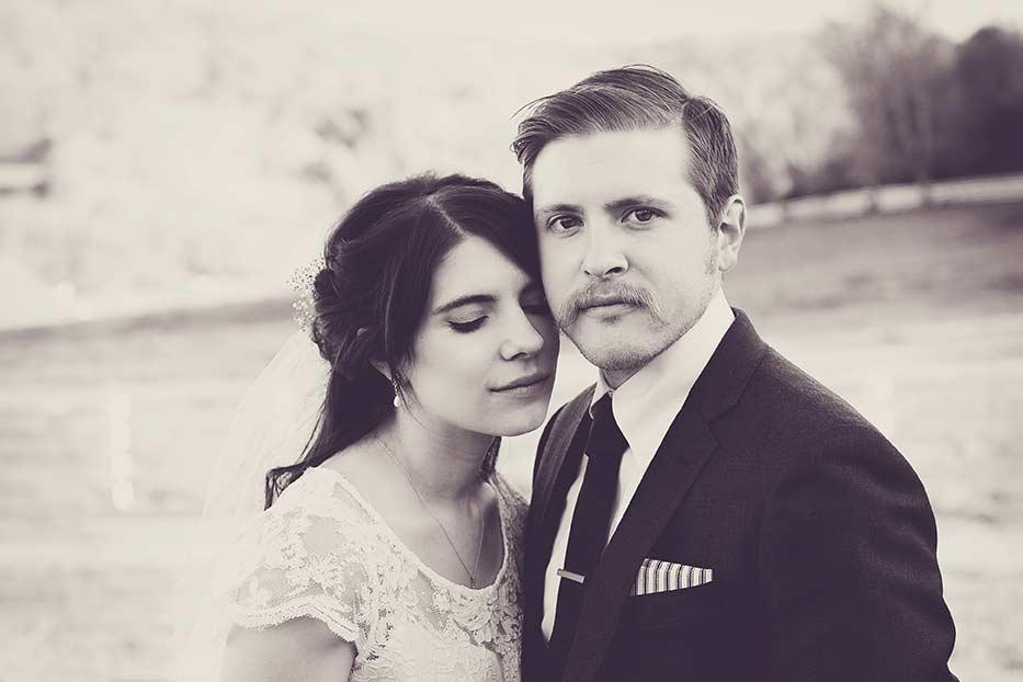 CK-Photo-Nashville-Wedding-engagement-photographer-cd-49.jpg