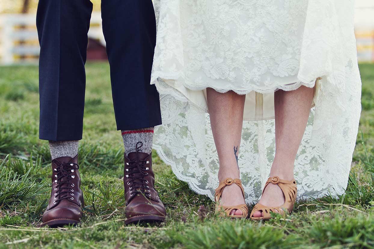 CK-Photo-Nashville-Wedding-engagement-photographer-cd-51.jpg