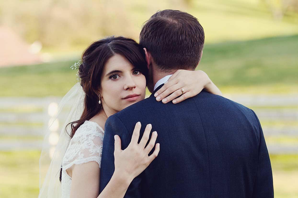 CK-Photo-Nashville-Wedding-engagement-photographer-cd-55.jpg