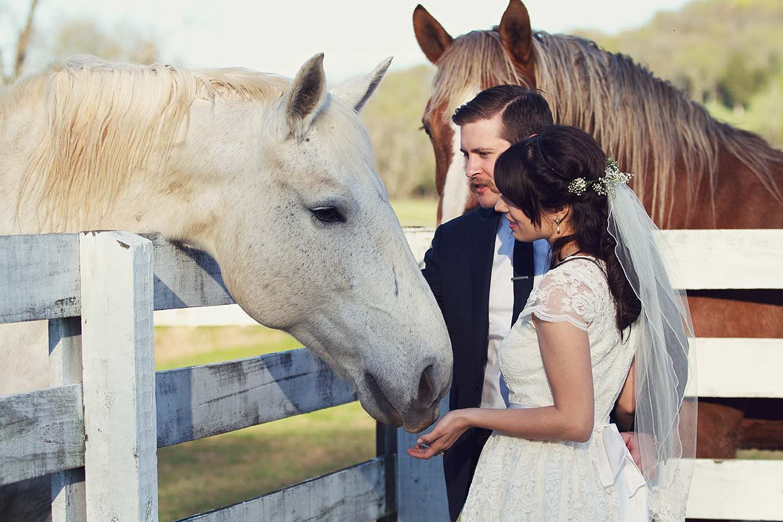 CK-Photo-Nashville-Wedding-engagement-photographer-cd-57.jpg