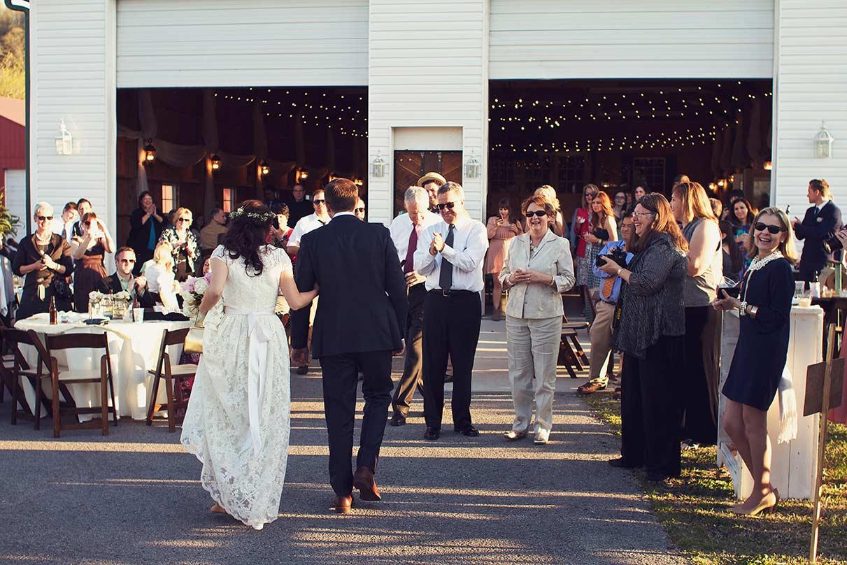 CK-Photo-Nashville-Wedding-engagement-photographer-cd-61.jpg