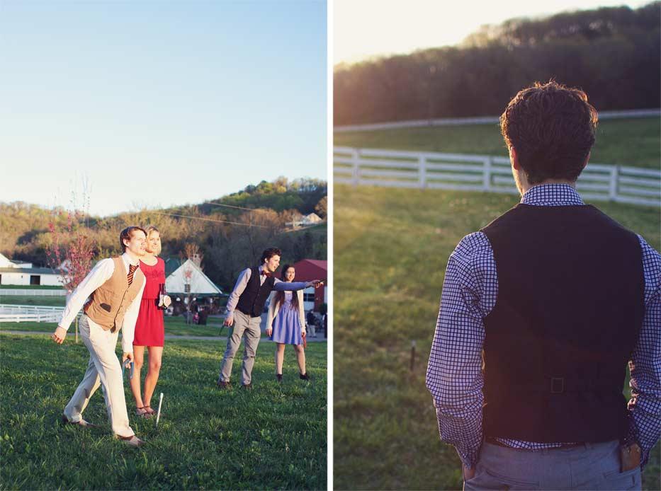 CK-Photo-Nashville-Wedding-engagement-photographer-cd-69.jpg