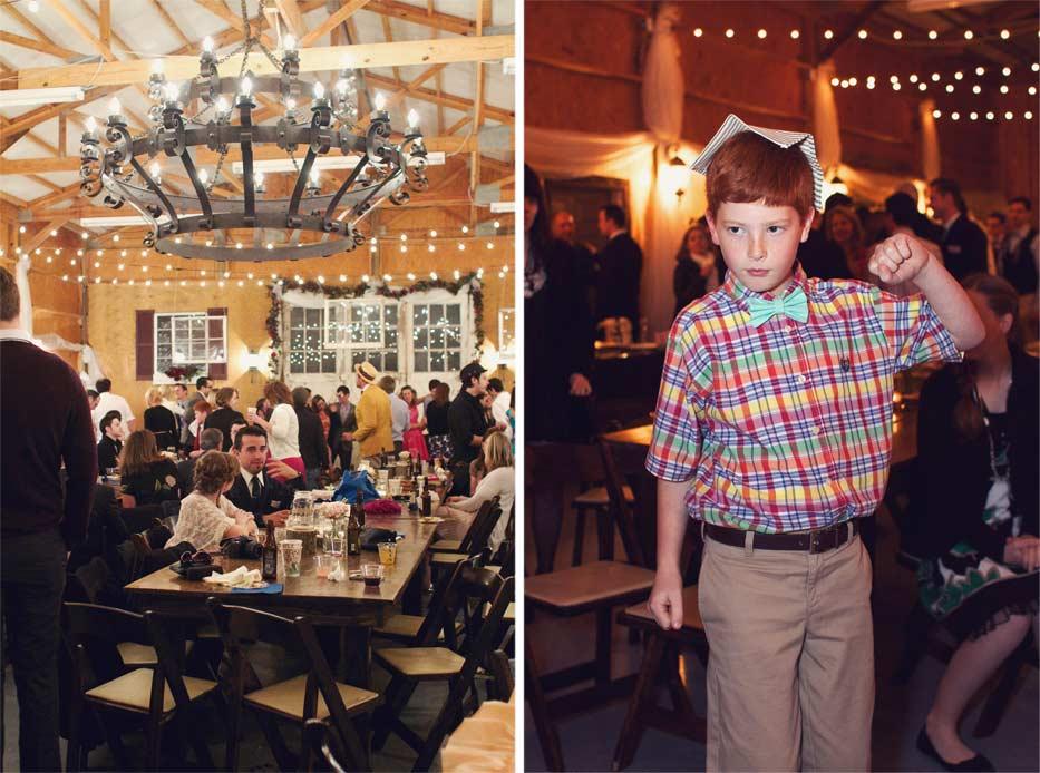 CK-Photo-Nashville-Wedding-engagement-photographer-cd-77.jpg