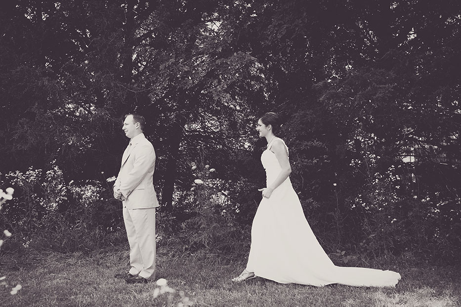 CK-Photo-Nashville-wedding-engagement-photographer-jb-13.jpg
