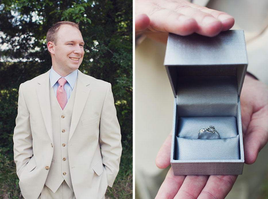 CK-Photo-Nashville-wedding-engagement-photographer-jb-12.jpg
