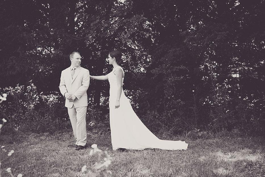 CK-Photo-Nashville-wedding-engagement-photographer-jb-14.jpg