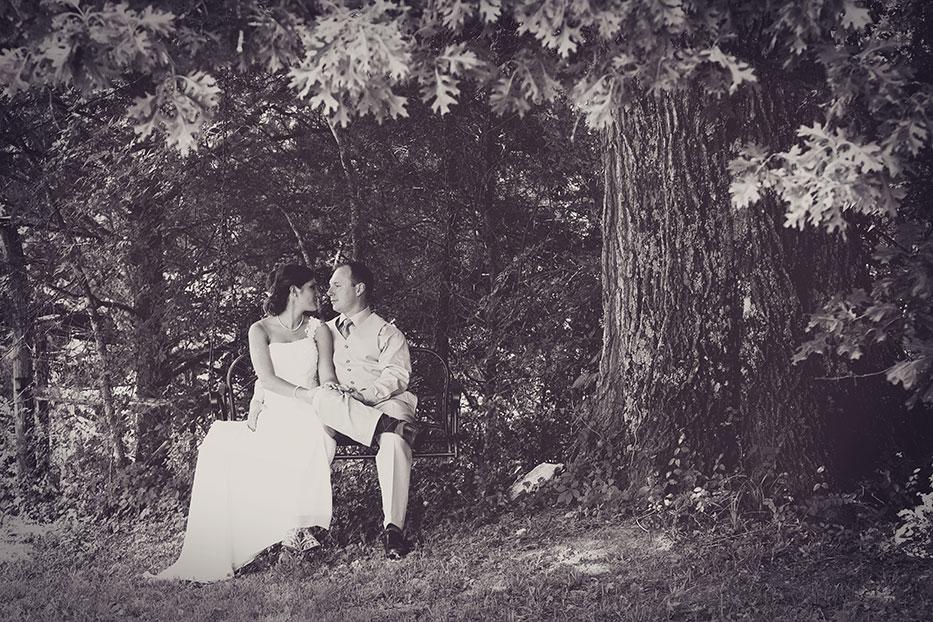 CK-Photo-Nashville-wedding-engagement-photographer-jb-16.jpg