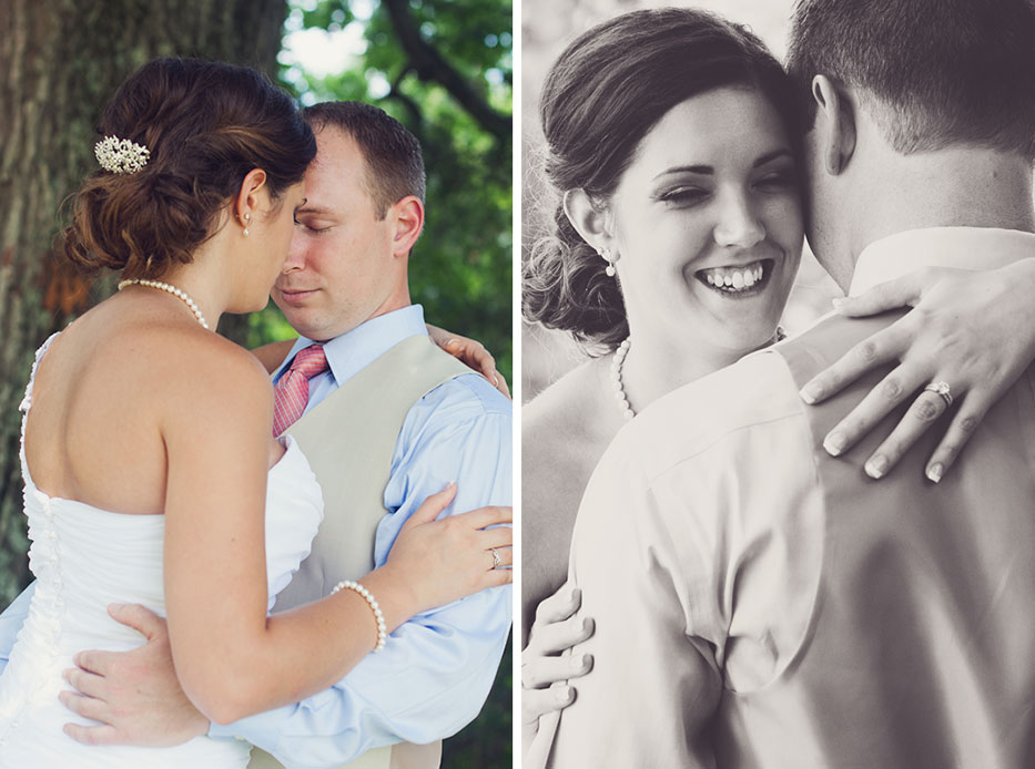 CK-Photo-Nashville-wedding-engagement-photographer-jb-17.jpg