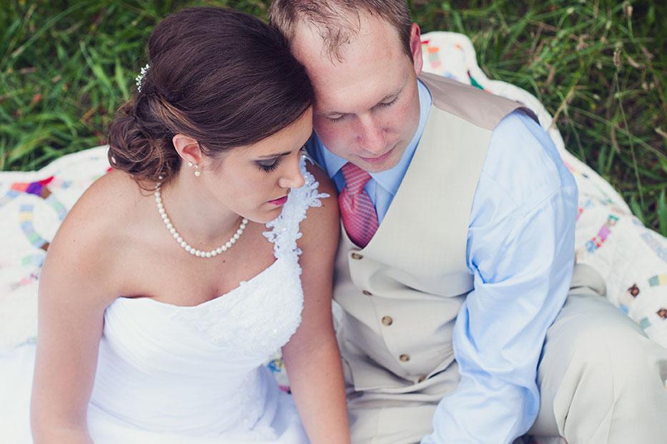 CK-Photo-Nashville-wedding-engagement-photographer-jb-19.jpg