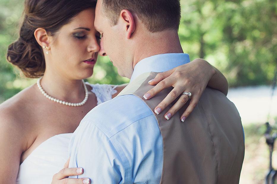 CK-Photo-Nashville-wedding-engagement-photographer-jb-18.jpg