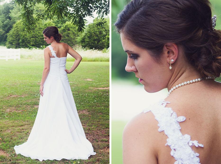 CK-Photo-Nashville-wedding-engagement-photographer-jb-21.jpg
