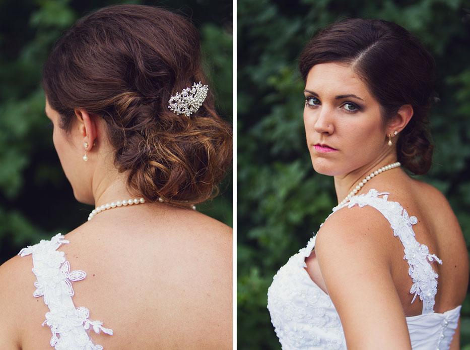 CK-Photo-Nashville-wedding-engagement-photographer-jb-22.jpg