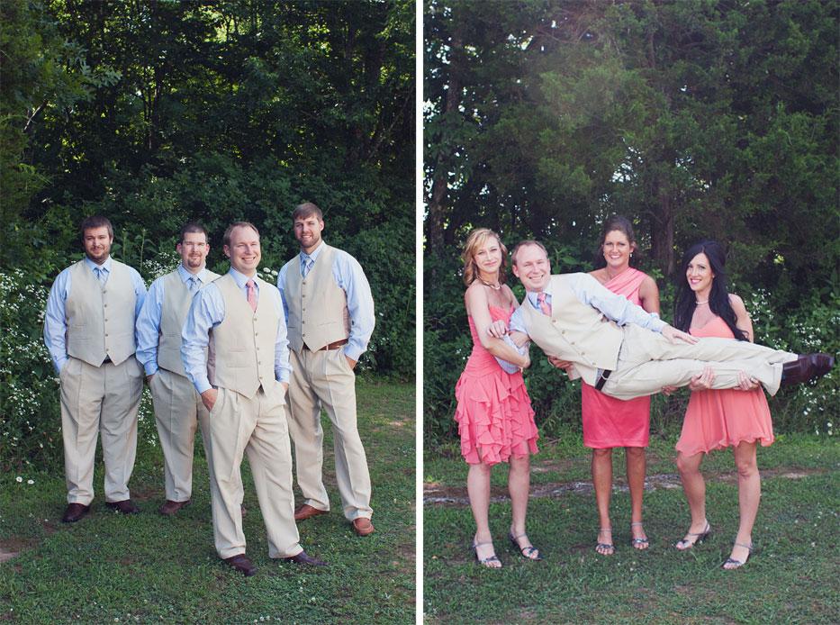 CK-Photo-Nashville-wedding-engagement-photographer-jb-23.jpg