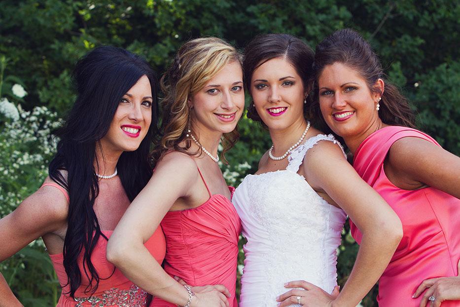 CK-Photo-Nashville-wedding-engagement-photographer-jb-24.jpg