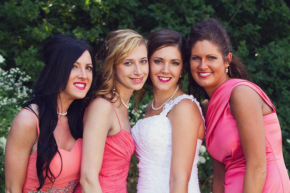 CK-Photo-Nashville-wedding-engagement-photographer-jb-25.jpg